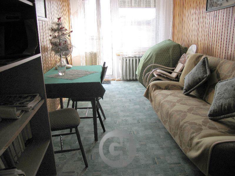 Szczegóły oferty: SPRZEDAŻ Dom, 120 00 m kw